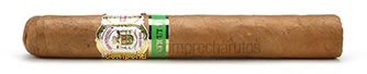 http://comprecharutos.com/images/gh-conne-gran-robusto.jpg