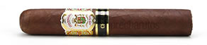http://comprecharutos.com/images/gh-criollo-robusto.jpg